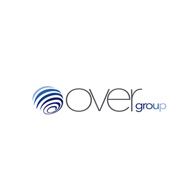 Over Group